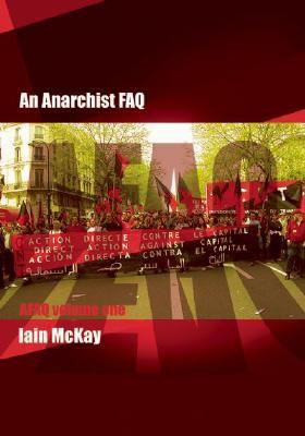 an-anarchist-faq-v-1