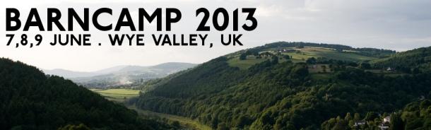 Barncamp2013-webheader