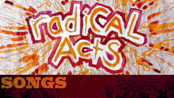 radical-acts-music-3