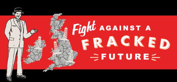 lush-frack-off-header