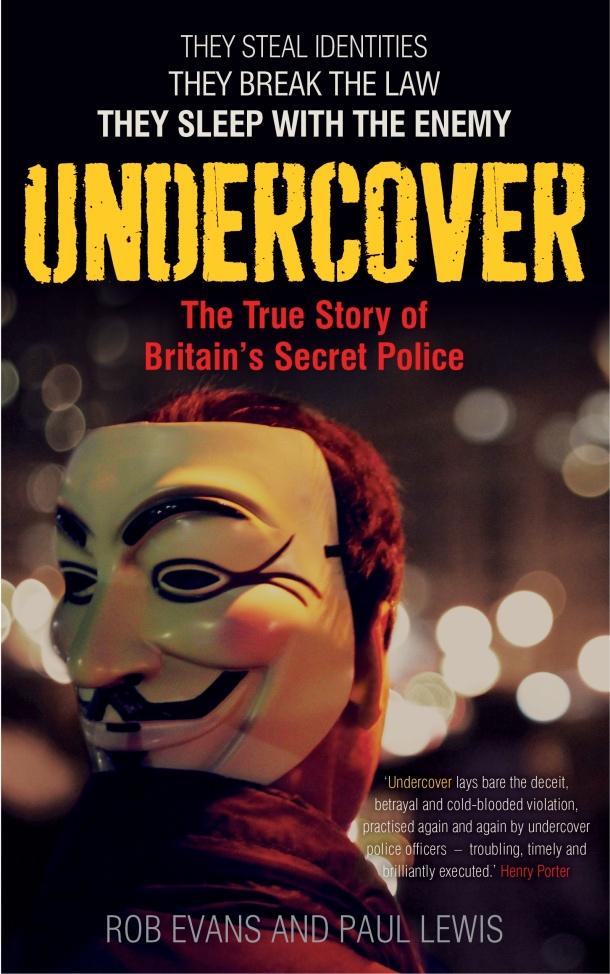 Undercover_Hi_Res