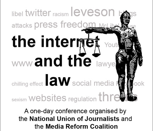 internet-and-the-law-flyer