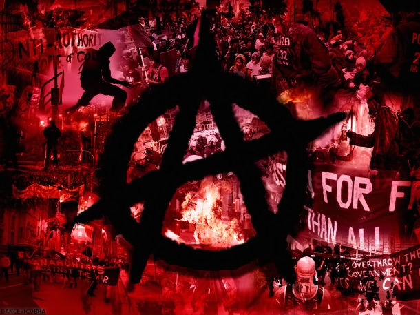 Anarchist Wallpaper__yvt2