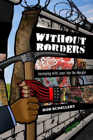 Withoutborders